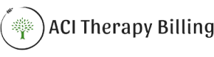 ACI Therapy Billing